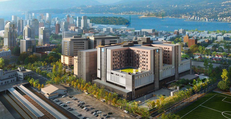 st-pauls-hospital-vancouver-false-creek-flats-2021-f